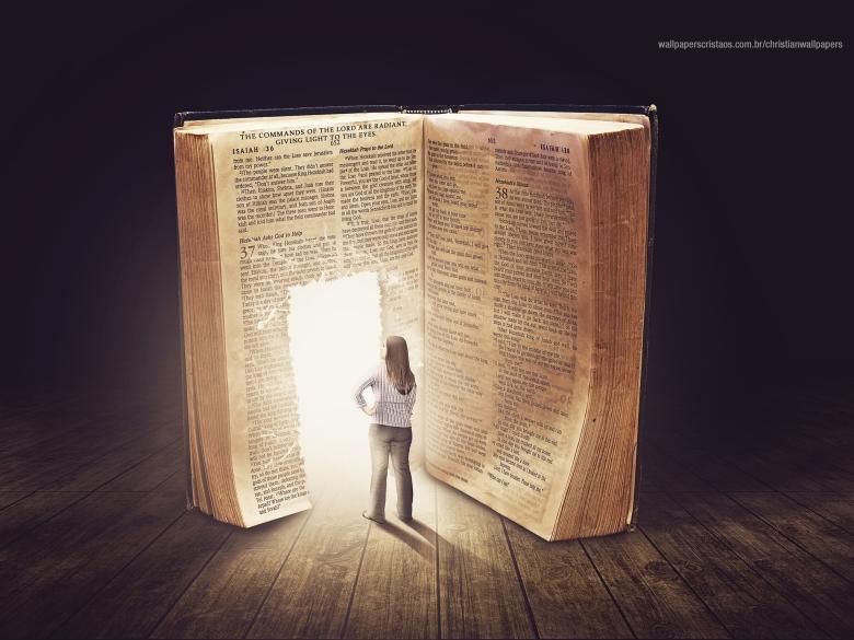 commands-Lord-giving-ligh-eyes-bible-christian-wallpaper-hd_2048x1536