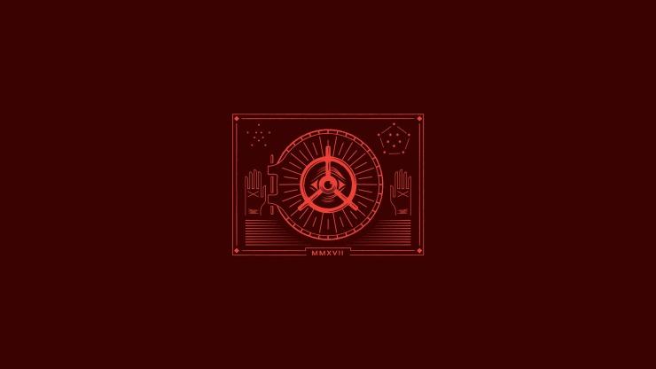 illuminati-2652098_1920