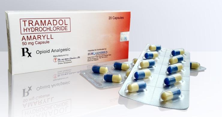 tramadol-amaryll-50mg.jpg